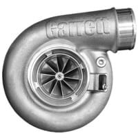 Garrett G42-1200 COMPACT Turbo – 1.28 A/R – V Band In/Out (879779-5003S)