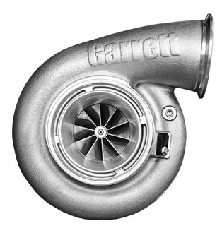 Garrett G42-1450 Turbo – 1.15 A/R – V Band In/Out (879779-5014S)