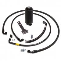 Chase Bays Power Steering Kit – Nissan Skyline R32 / R33 with RB20DET | RB25DET | RB26DETT