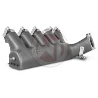 Wagner Tuning Intake Manifold w/o AAV – Audi S2/RS2/S4/200