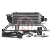 Wagner Tuning Performance Intercooler Kit – Audi S2 RS2