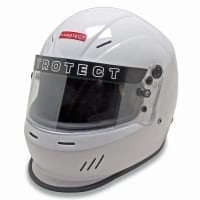 Pyrotect Ultra-Sport Duckbill SA2015 – White