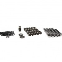 BTR LS Rocker Arm Trunnion Kit – TK001