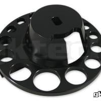 GK Tech Nissan S13 240SX SR20DET Eccentric Throttle Wheel