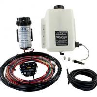 AEM V3 1 Gallon Water/Methanol Injection Kit (Internal Map)