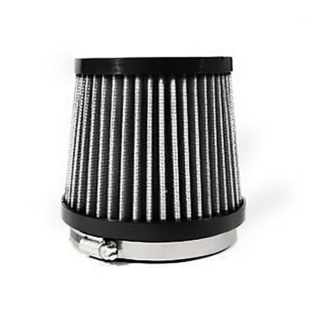 COBB WRX/STi Black SF Intake REPLACEMENT FILTER ONLY – NOT A COMPLETE INTAKE