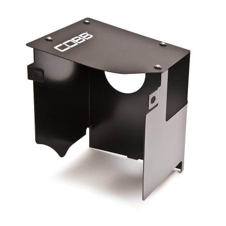 COBB Intake Air Box – 08+ WRX/STi / 05-09 LGT