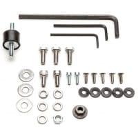 COBB Subaru Big SF Intake System Hardware Kit (for 745100)
