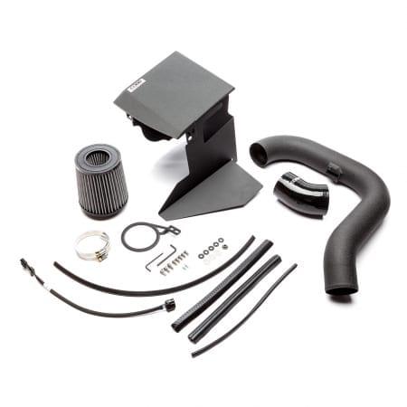 COBB Subaru Stage 1 + BIG SF POWER Package for WRX 2015-2020