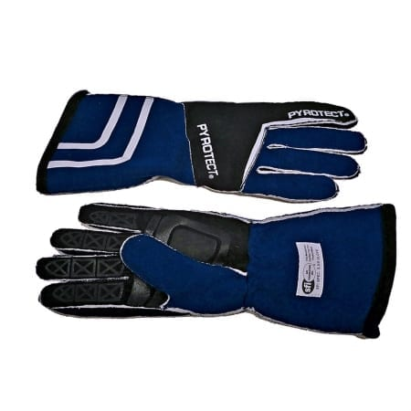 Pyrotect Sport Series SFI-5 Reverse Stitch Gloves