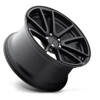 Rotiform SPF – Matte Black