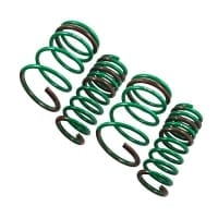 Tein 90-97 Miata S-Tech Springs