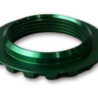 Tein Lower Spring Seat Lock (for DLA01-U2531)