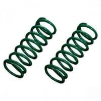 Tein Universial Taper Coilovers Spring 200mm Height 70-100mm ID 12kg – 2 Pcs. (Special Order)