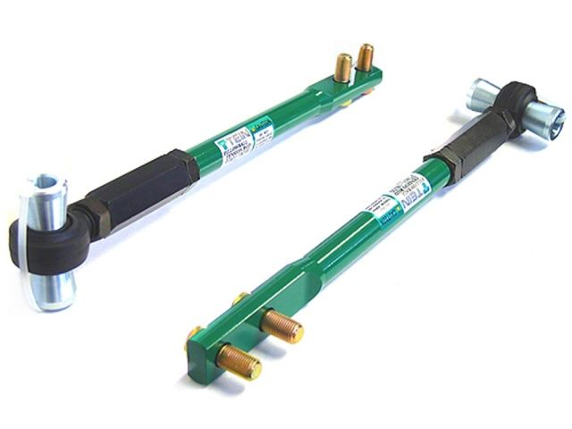 Tein 83-87 Toyota Corolla AE86 Pillowball Tension Rods