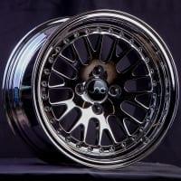 JNC Wheels JNC001