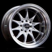 JNC Wheels JNC003