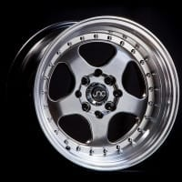 JNC Wheels JNC010