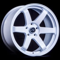 JNC Wheels JNC014