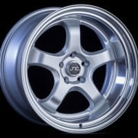 JNC Wheels JNC017