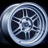 JNC Wheels JNC021