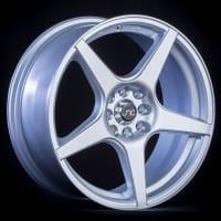 JNC Wheels JNC022