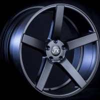 JNC Wheels JNC026