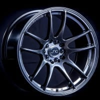 JNC Wheels JNC030