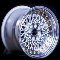 JNC Wheels JNC031