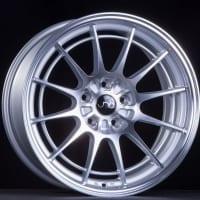 JNC Wheels JNC033