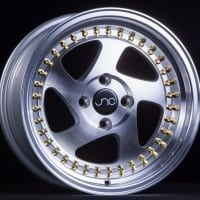 JNC Wheels JNC034