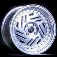 JNC Wheels JNC035