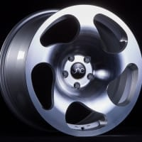 JNC Wheels JNC036