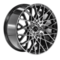 JNC Wheels JNC039