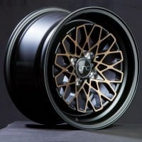 JNC Wheels JNC040