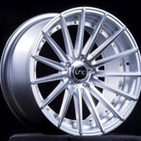 JNC Wheels JNC042