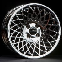 JNC Wheels JNC043