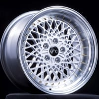 JNC Wheels JNC045