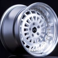 JNC Wheels JNC046