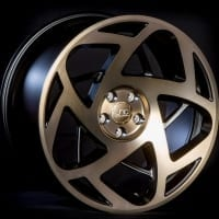 JNC Wheels JNC047