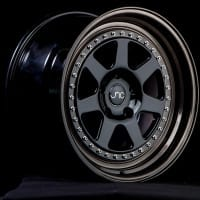 JNC Wheels JNC048