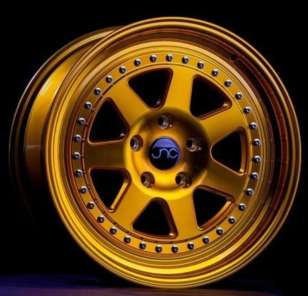 JNC Wheels JNC048