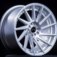 JNC Wheels JNC051