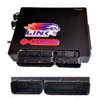 Link G4+TTLink TT+ Plug in ECU – VWAG 1.8l Turbo, PQ34 Platform