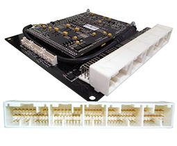 Link G4+ WRX9+ WRXLink Plug in ECU – Subaru WRX & STI V7-9