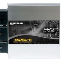 Haltech Platinum PRO Plug-in ECU for Hyundai BK Theta Genesis
