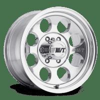 Mickey Thompson Classic III Wheel