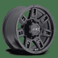 Mickey Thompson Sidebiter II Wheel