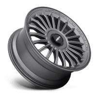 Rotiform BUC-M – Anthracite