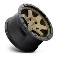 Rotiform SIX-OR – Matte Bronze